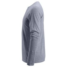 Sweat-shirt à capuche zippé pour femmes, SNICKERS 2806