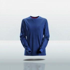Pantalon pour femmes avec poches, SNICKERS 3714