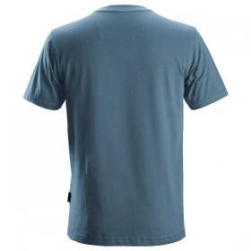 Pantalon de service avec poches pour genouillères, SNICKERS 6801