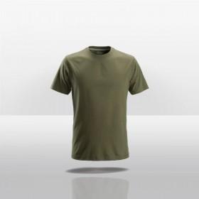 Short Denim poches holster+, RuffWork, SNICKERS 6104