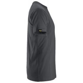Pantalon de travail poches holster+, FlexiWork, SNICKERS 6902