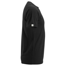 Pantalon de travail Dassy Boston femme 245g