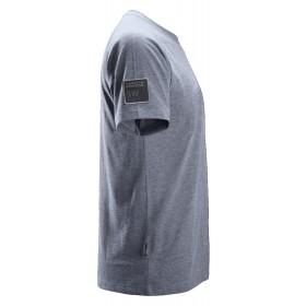Pantalon MASCOT ADVANCED avec sur poches 17031