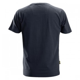 T-shirt à manches longues FlexiWork Snickers 9425