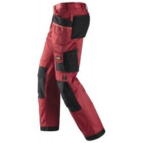 Pantalon de travail Mascot Lemberg