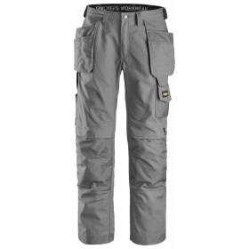 Pantalon de travail Dassy Magnetic