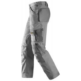 Pantalon de grimpe SIP