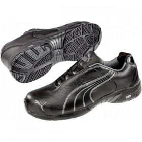 Chaussure PARADE homme à fermeture par lacet SB E SRC