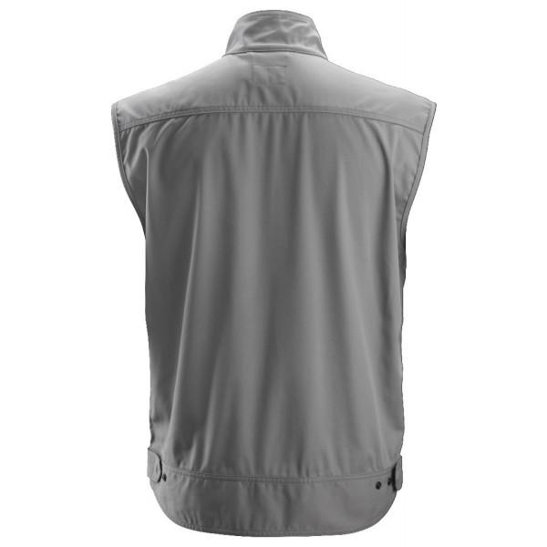 Sweat shirt BP 1720