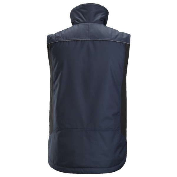 Gilet grand froid sans manches Mascot 18065