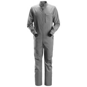 Pantalon de travail Snickers Flexiwork 2.0 6944