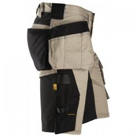 Pantalon de cuisine confort homme BP 1737