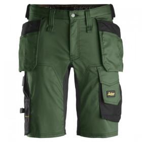 Pantalon logistique BP 1605