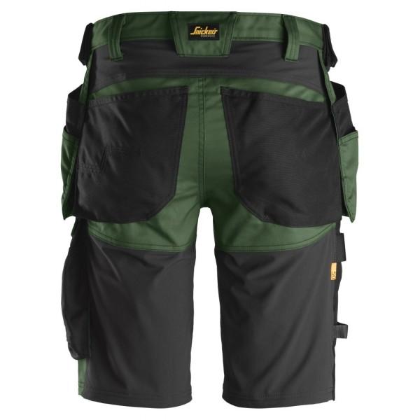 Pantalon de travail BP 1858