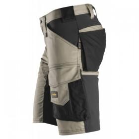 Pantalon de travail Dassy Miami