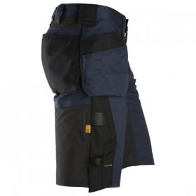 Pack Snickers pantalon 6341 + Toolkit