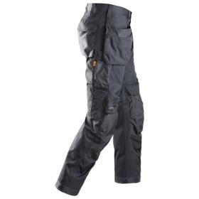 Pantalon de travail Snickers 6314