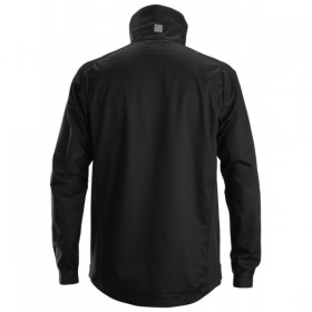 T-shirt 37.5®, FlexiWork 2519