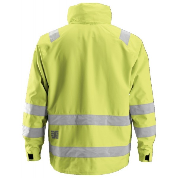 Pantalon de travail poches holster+, AllroundWork, 6200
