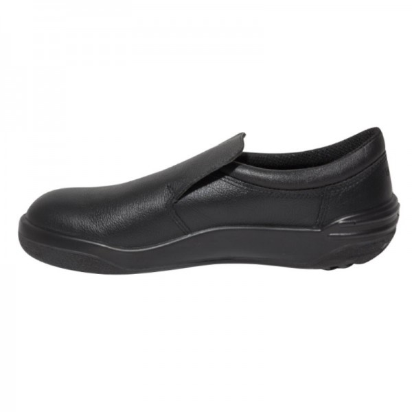 CHAUSSURES Parade Agroalimentaire JUMBO