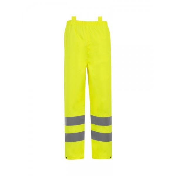 Pantalon EVERGLADES T2S