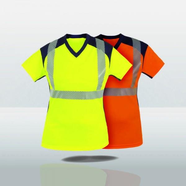 Tee-shirt BAHIA T2S