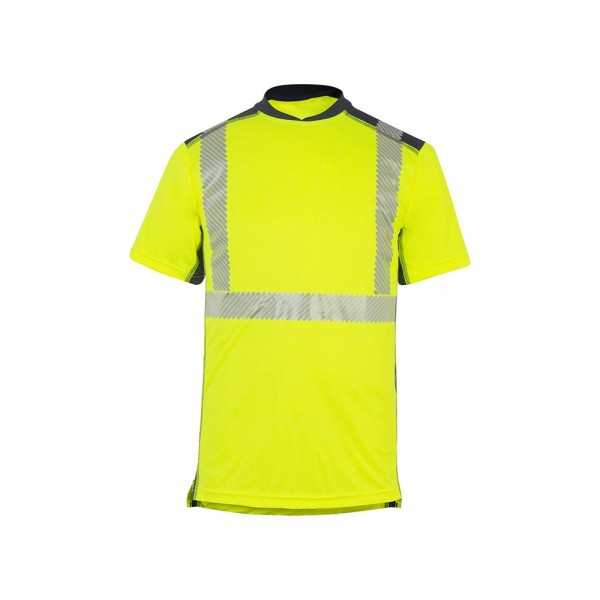 Tee-shirt BELIZE T2S
