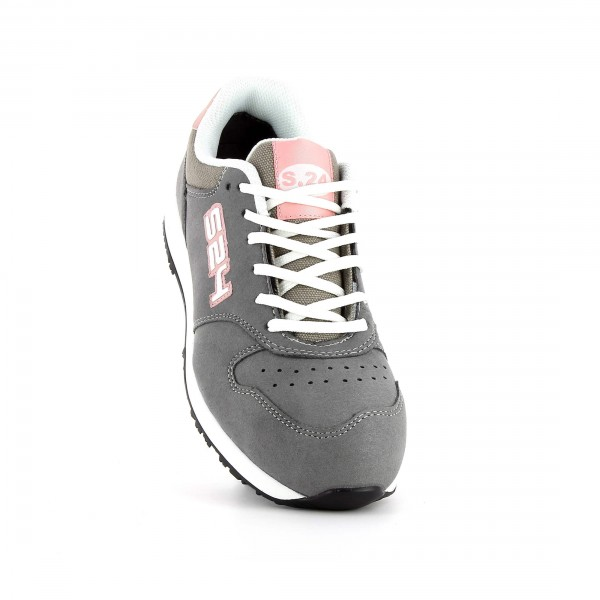 Chaussure, WALLABY S1P
