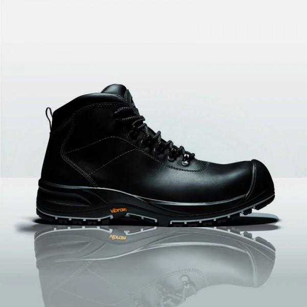 Chaussure Solid Gear, Apollo, réf: SG74002