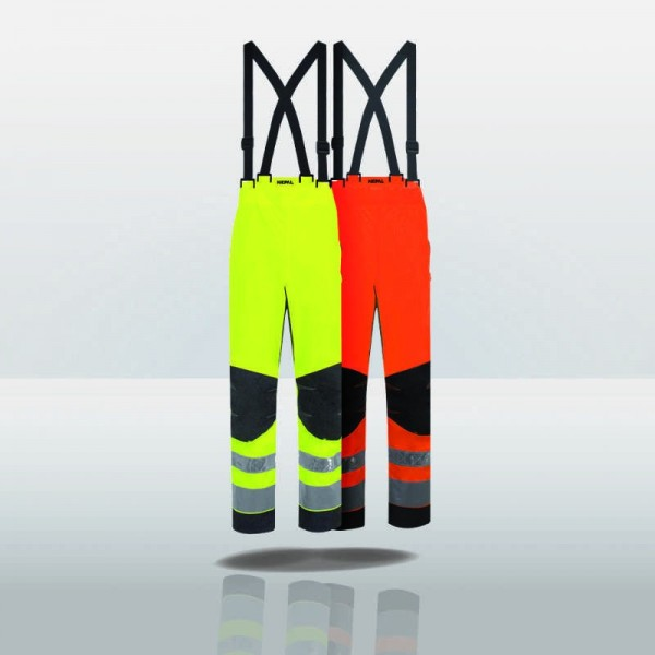 Pantalon NEPAL T2S