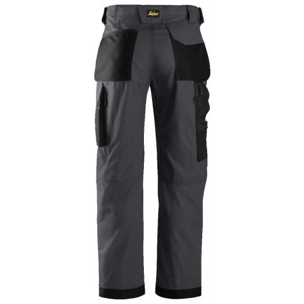 Pantalon Snickers 3314