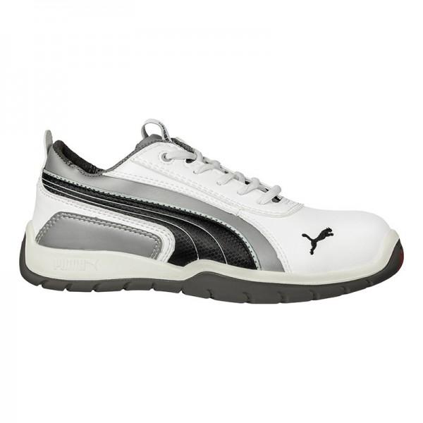 Destockage chaussure de sécurité Puma Monaco