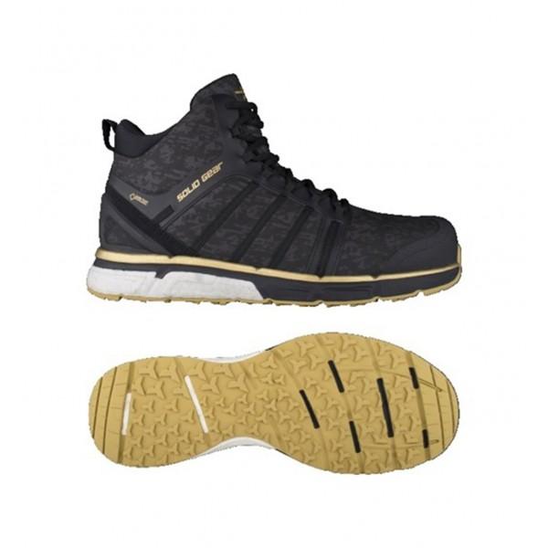 Destockage chaussure Solid Gear SG 76005