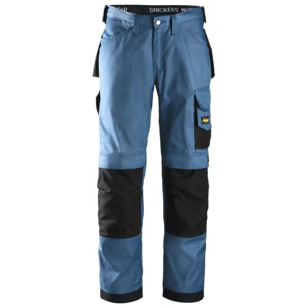 Destockage pantalon Snickers 3312
