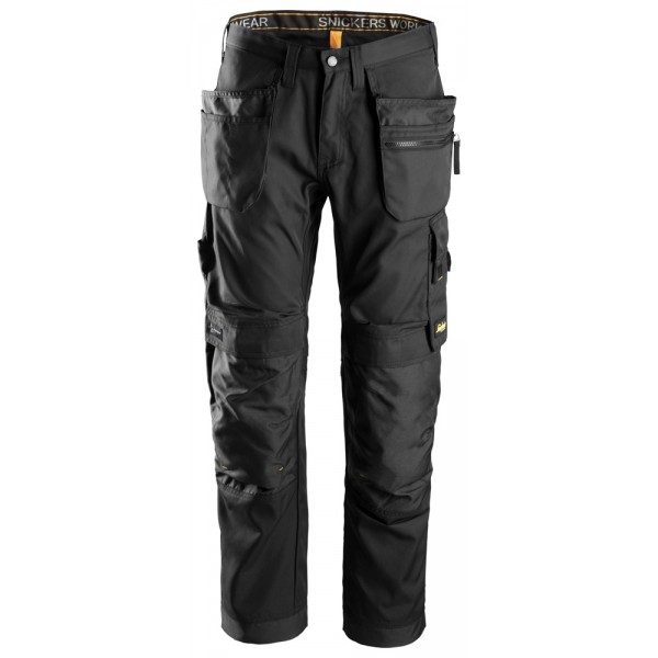 Pantalon Snickers 6200