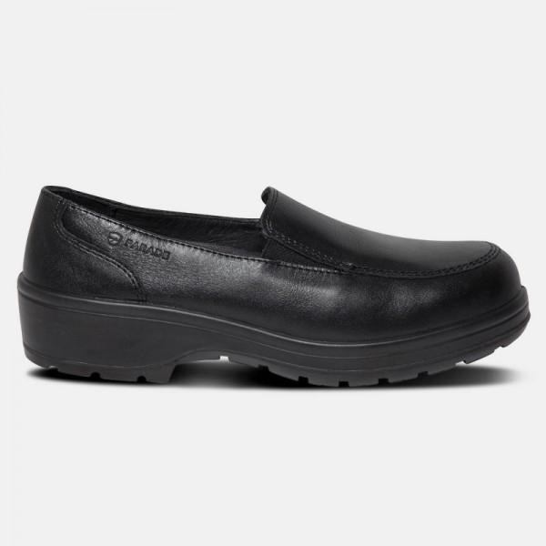 Chaussure de cuisine femme Parade Doumi