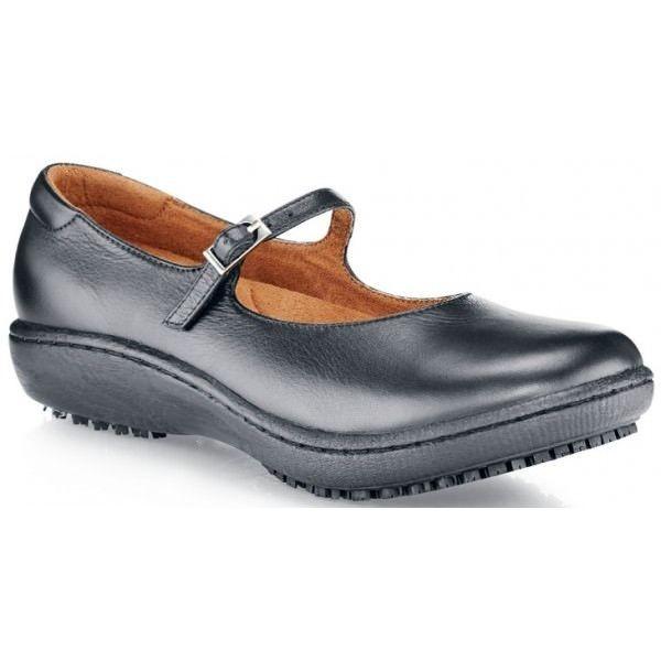Chaussure de service Shoes for Crews 3002