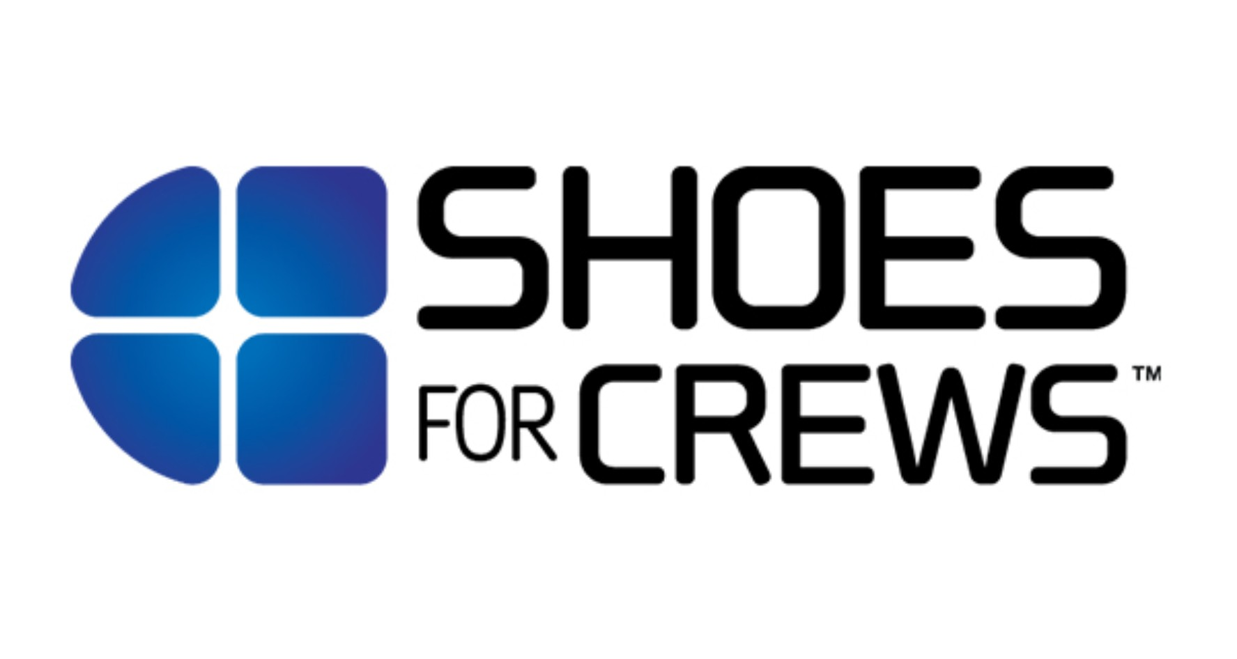 Shoes For Crews SFC