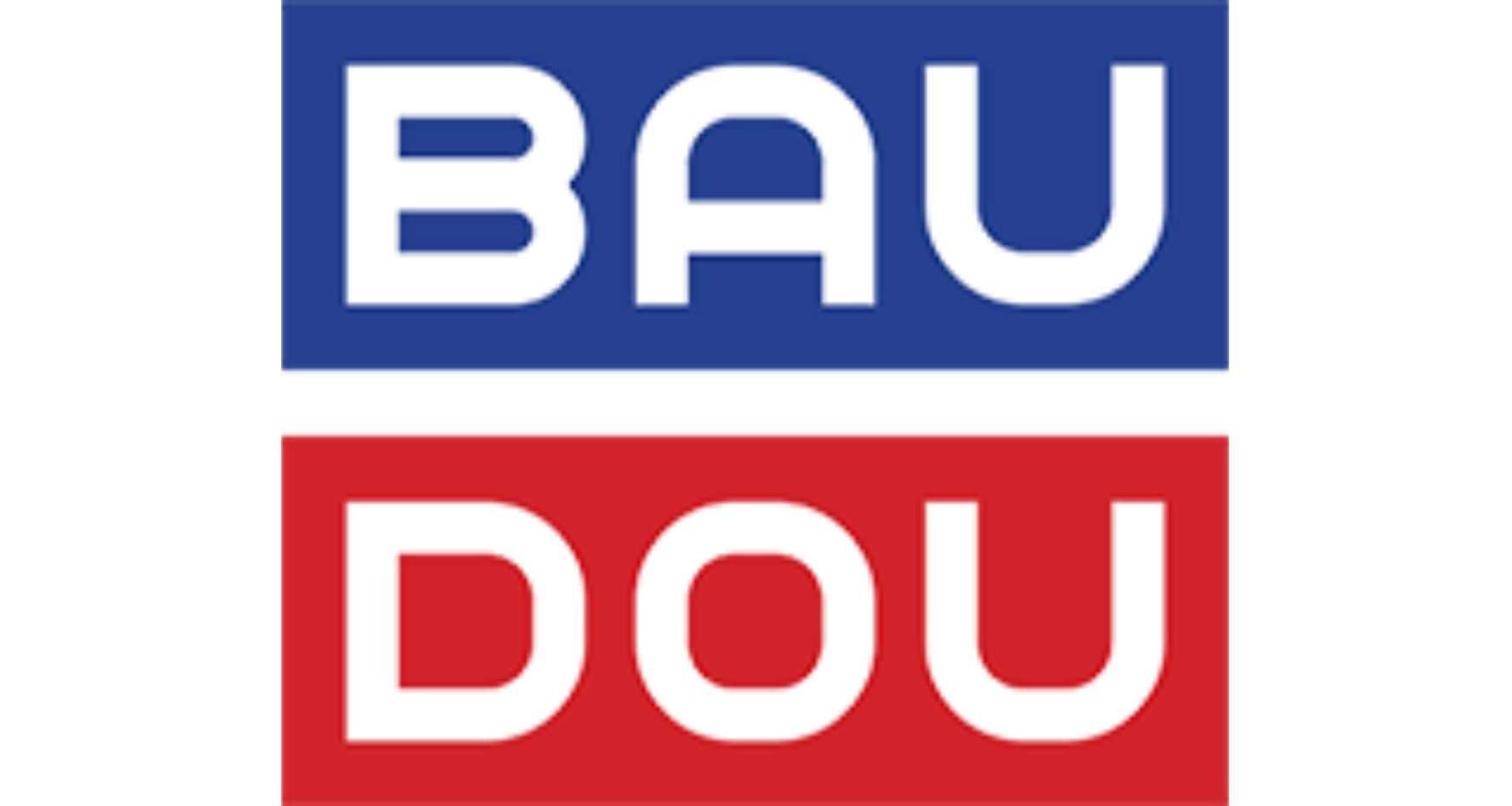 BAUDOU