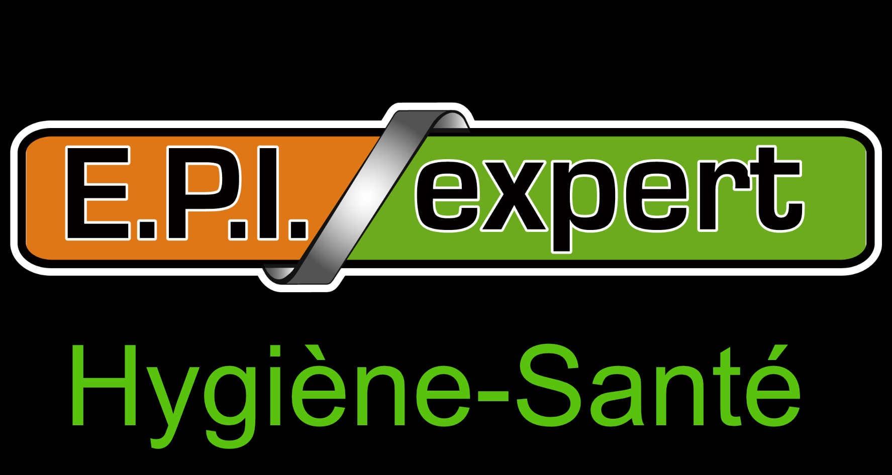EPI EXPERT